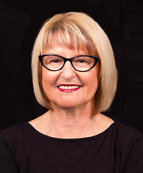 Martina Bohr Team Friseur und Kosmetik Kremer Losheim