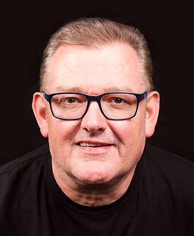 Michael Ziegler Team Friseur und Kosmetik Kremer Losheim