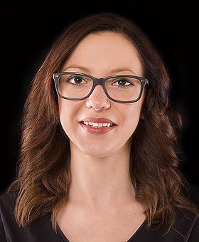 Saskia Braun Team Friseur und Kosmetik Kremer Losheim
