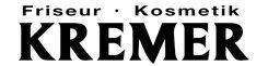 Friseur Kremer Losheim