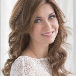 Perücken bei Friseur und Kosmetik Kremer Losheim