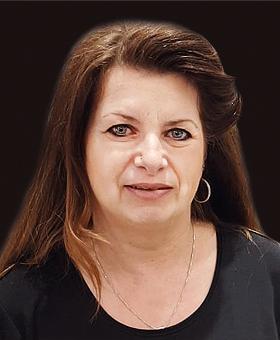 Susan Rauls Team Friseur und Kosmetik Kremer Losheim